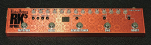 Tech 21 Richie Kotzen RK5 Fly Rig V2 - Used