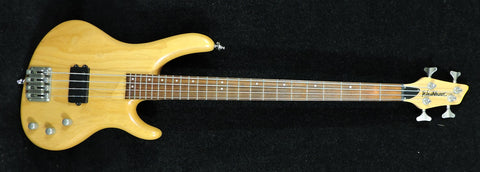 Washburn Bantam Bass - Used