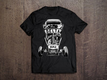 Load image into Gallery viewer, T-shirt: Hot Rod