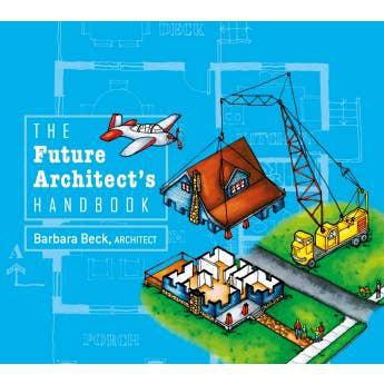 Future Architects Handbook