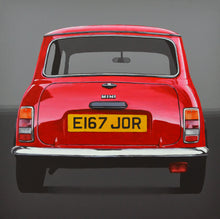 Load image into Gallery viewer, Classic Mini 1000