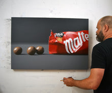 Load image into Gallery viewer, Maltesers 2
