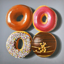 Load image into Gallery viewer, Krispy Kreme 3