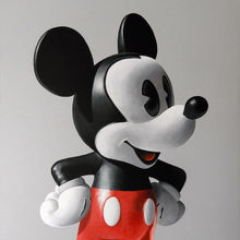 Load image into Gallery viewer, Mickey