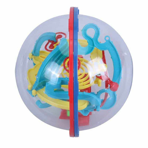 duesgo-3d-intellect-ball-for kids development