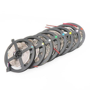 Duesgo 3528 LED Strips Light