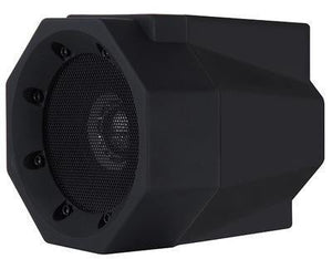 Duesgo Black Boom Touch Wireless Speaker