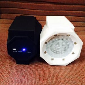 Duesgo Boom Touch Wireless Speaker