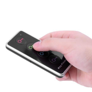 Duesgo Wireless Key Finder Remote