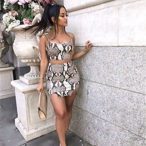 Blakely Two Piece Set