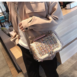 Alessia Bag