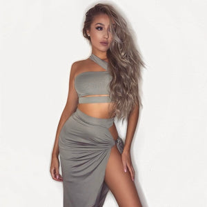 Karina Two Piece Set