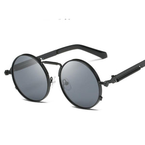 Holmes - The Sunglass Galleria