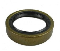 "UFP 1.68"" ID Grease Seal #32372"