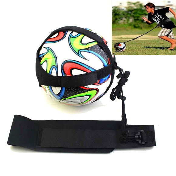 Hot sale Sport Football Belt soccer training
