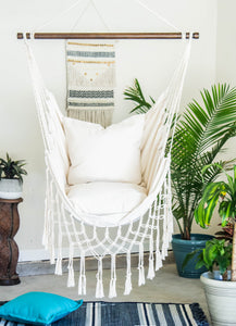 indoor-hammock-swing-chair-macrame-limbo-imports