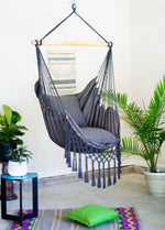 hammock chair for bedroom