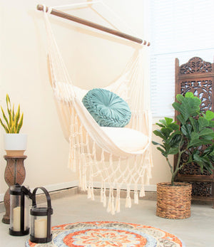 bedroom-hanging-hammock-swing-chair-macrame-limbo-imports