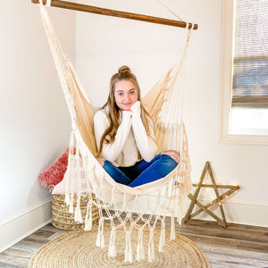 bedroom-hammock-swing-chair-macrame-limbo-imports