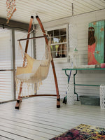 porch-hammock-swing-chair-macrame-limbo-imports