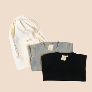 Everyday Long sleeve top bundle