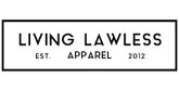 Living Lawless Apparel Logo