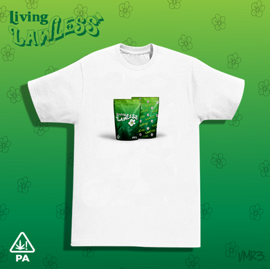 4/20 Exclusive T Shirt