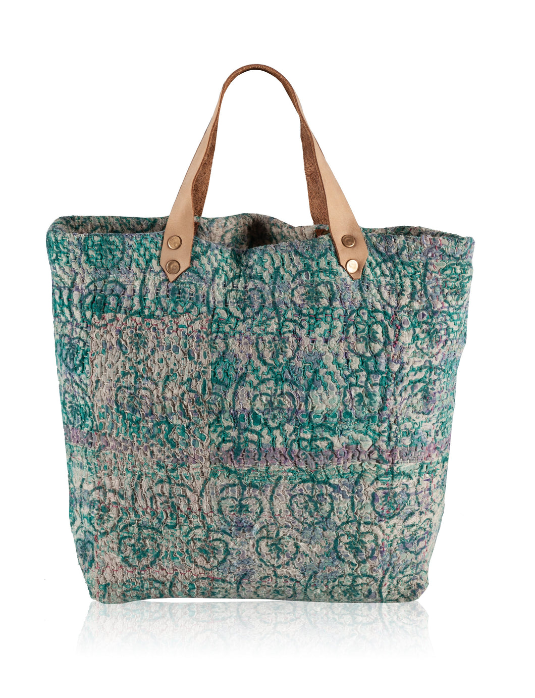 Medium bag Gudri