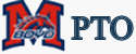 McKinney Boyd High School PTO