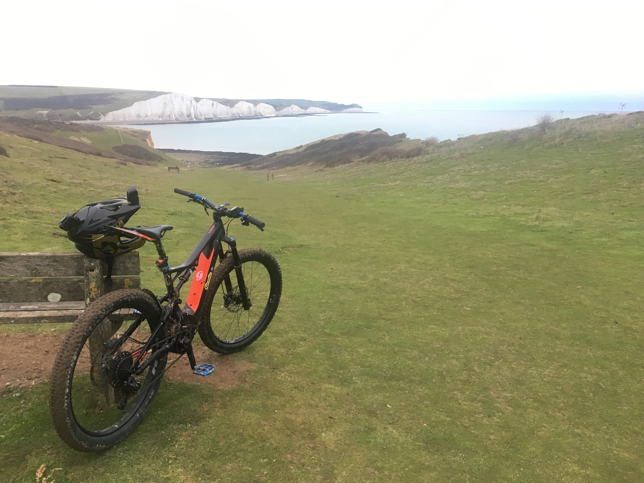 ebike brighton fathers day ideas