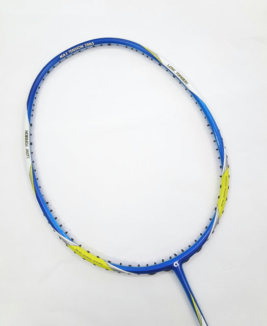 APACS Virtuoso 10 Blue 77g- Free String + Free Grip