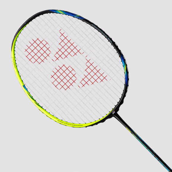 YONEX Astrox 77 (3U) Yellow - Free String + Free Grip (Pre-order 2 days)