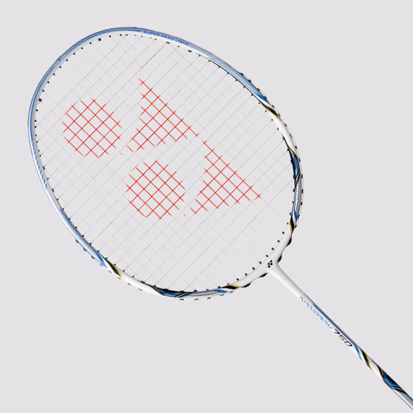 YONEX Nanoray 750 (3U) - Free String + Free Grip (Pre-order 2 days)