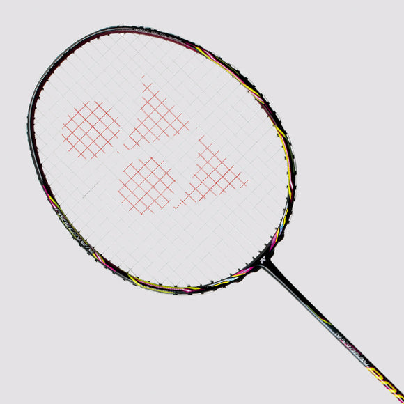YONEX Nanoray 800 (3U) - Free String + Free Grip (Pre-order 2 days)