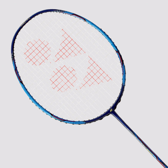 YONEX Nanoray 900 (3U) - Free String + Free Grip v(Pre-order 2 days)