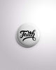 Faith Badge