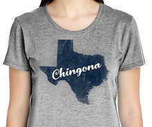 You Are Chingona