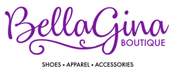 Bella Gina Boutique