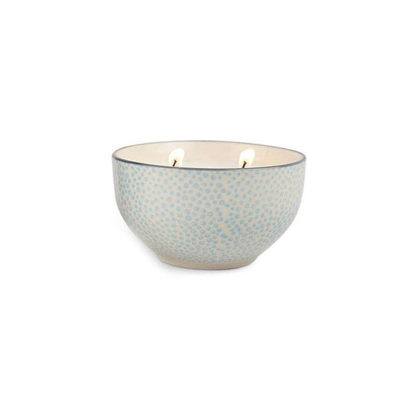 7 oz Candle Bowl