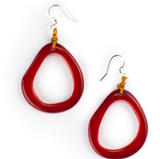 Marianitas Earrings