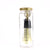 BRASS & LEATHER BOTTLE CHASING SHOEHORN 13303 GR