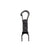 PET BOTTLE HOLDER 13321 BLK