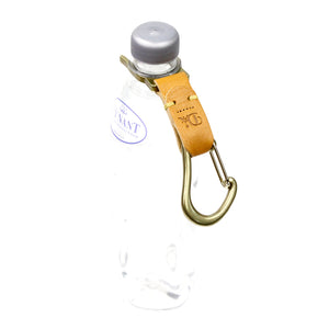 PET BOTTLE HOLDER 13321 CM