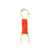 PET BOTTLE HOLDER 13321 RD