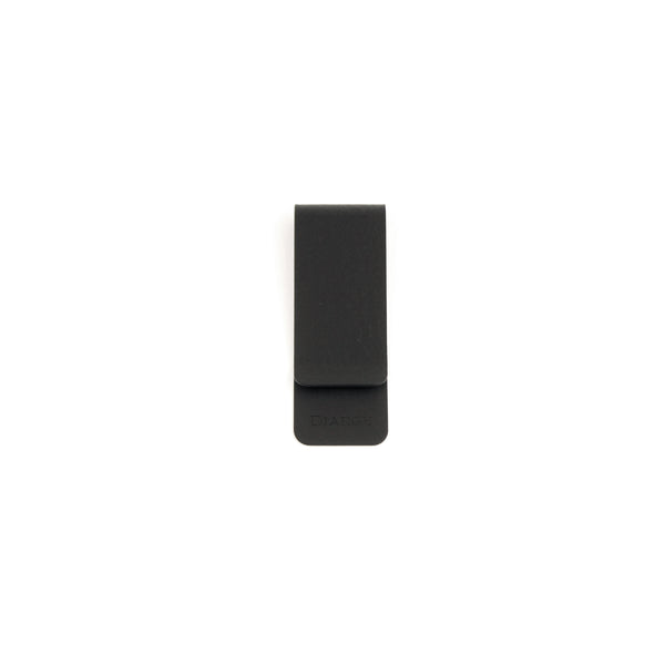 CHASING MONEYCLIP 13315 BLK