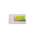 CHASING MONEYCLIP 13315L Rainbow