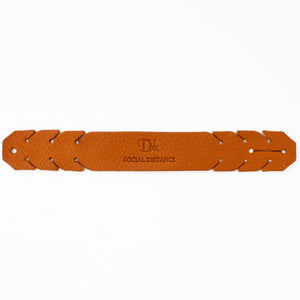 FASE MASK HOOK BELT 13326 BR