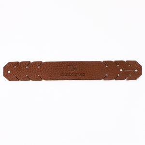 FASE MASK HOOK BELT 13326 DBR