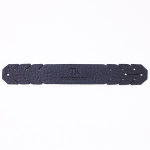 FASE MASK HOOK BELT 13326 NVY