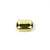 BRASS PILL CASE 13907 GD